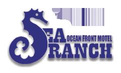 Sea Ranch Ocean Front Motel