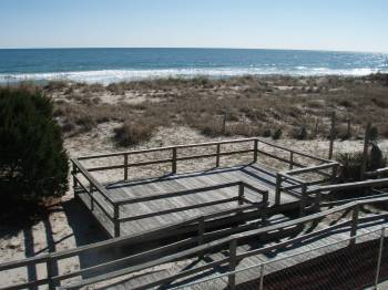 oceanfront-sundeck-2-resize
